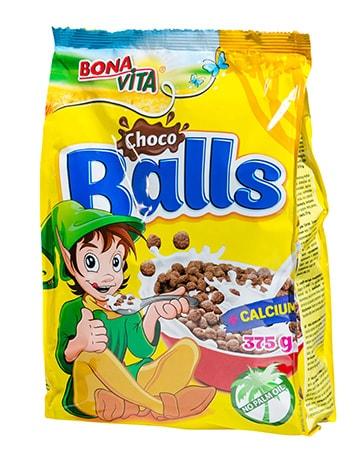 choco-balls-sokoladiniai-pusryciai