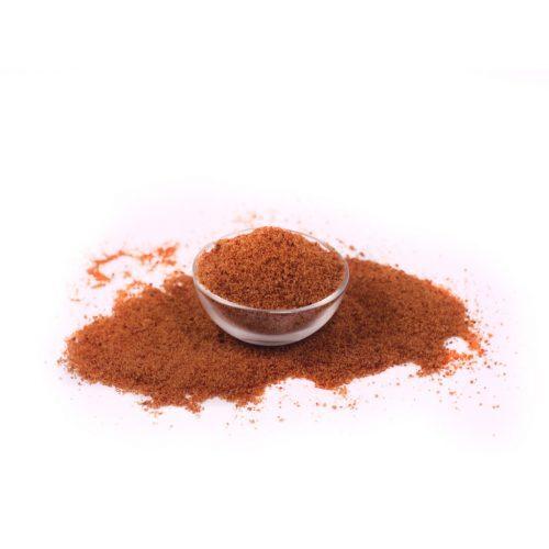 kokosų cukrus